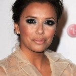 eva_longoria_concealer_makeup_disaster_photo_188him8-188hj37